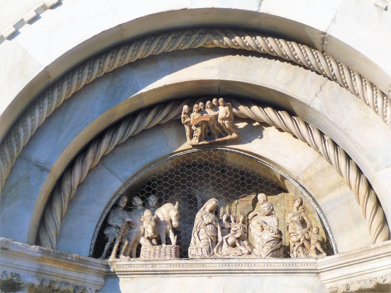 Como. Il Duomo (49)