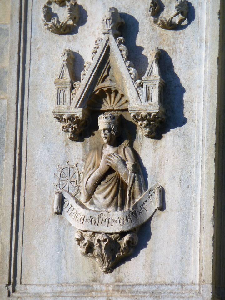 Como. Il Duomo (48)