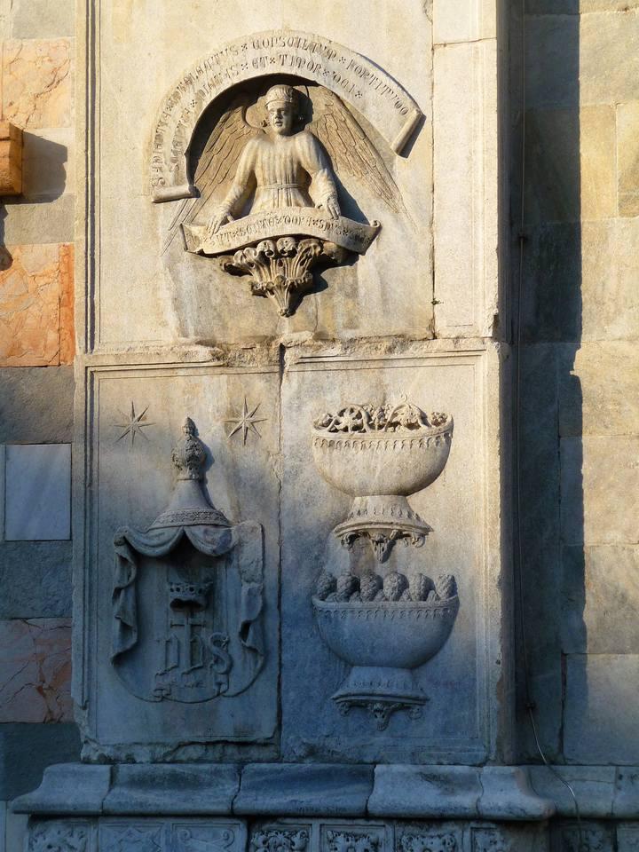 Como. Il Duomo (50)