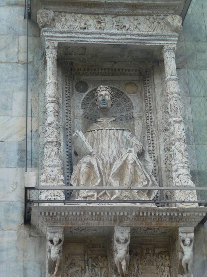 Como. Il Duomo (52)
