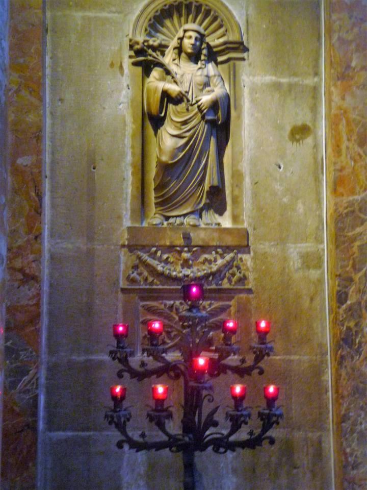 Como. Il Duomo (8)