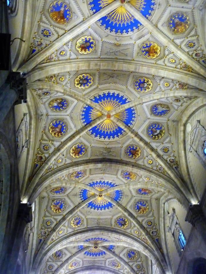 Como. Il Duomo (10)