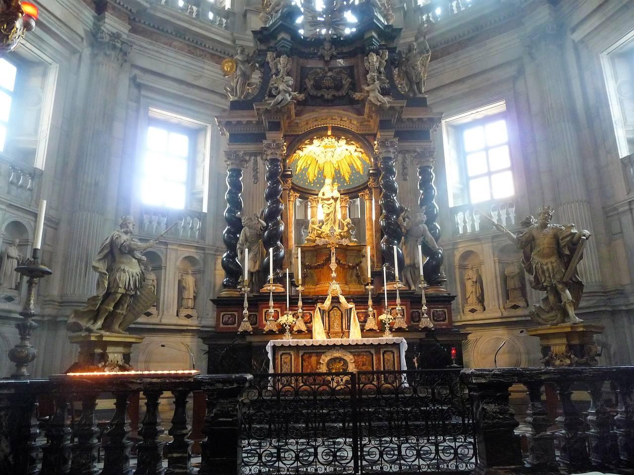 Como. Il Duomo (13)