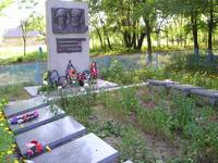 http://images.vfl.ru/ii/1562988183/100261a7/27191402_s.jpg