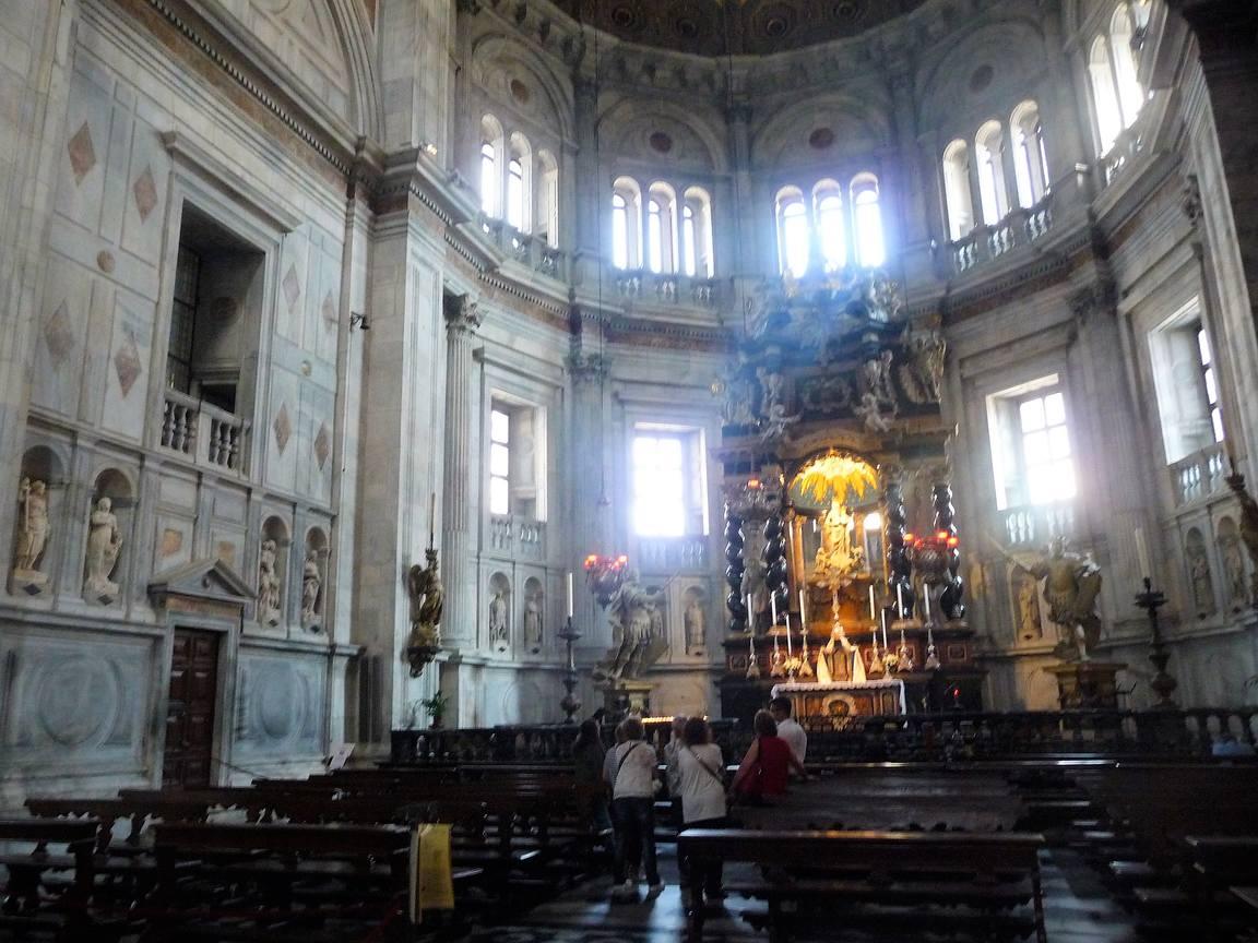Como. Il Duomo (17)