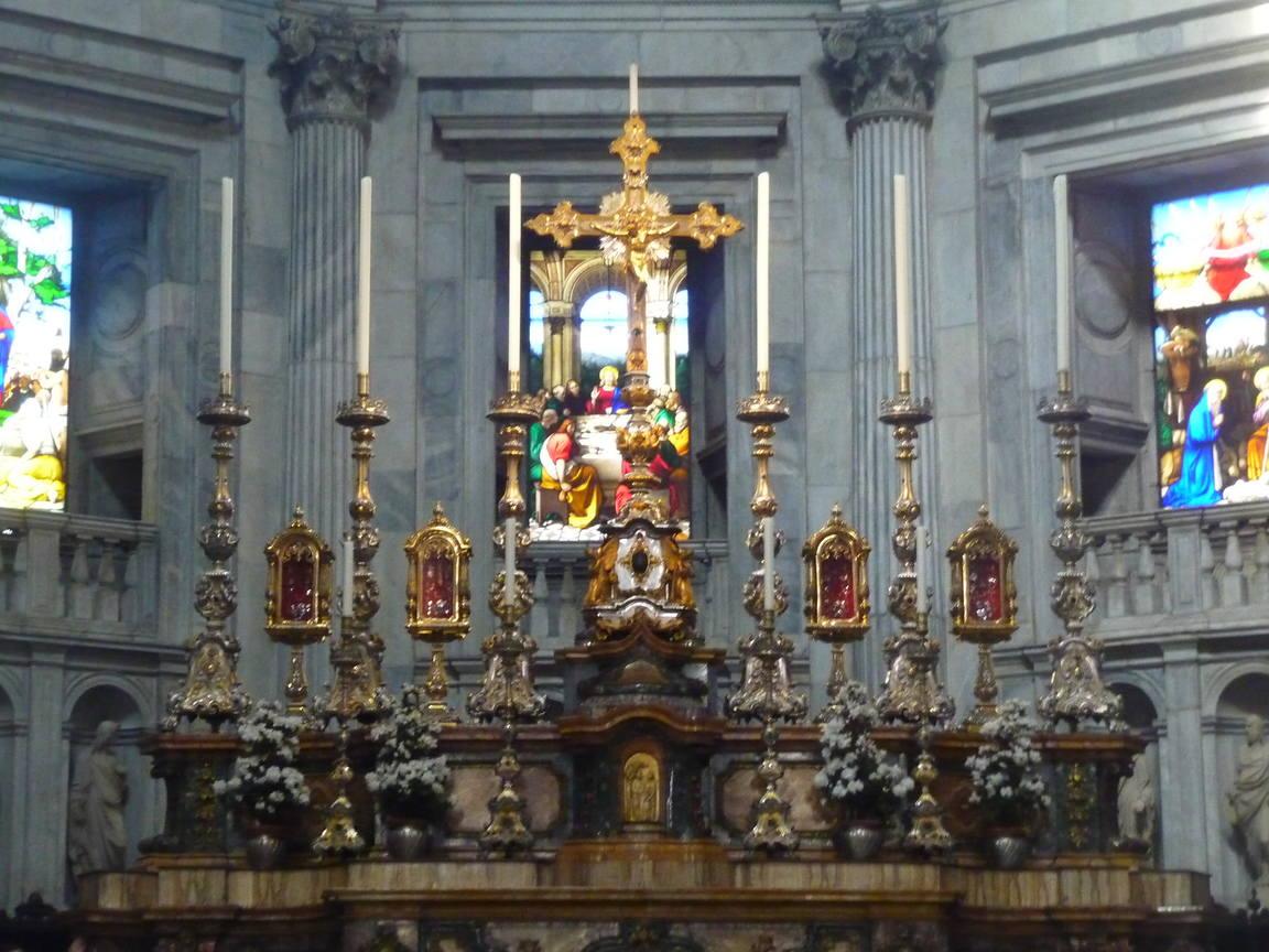 Como. Il Duomo (16)