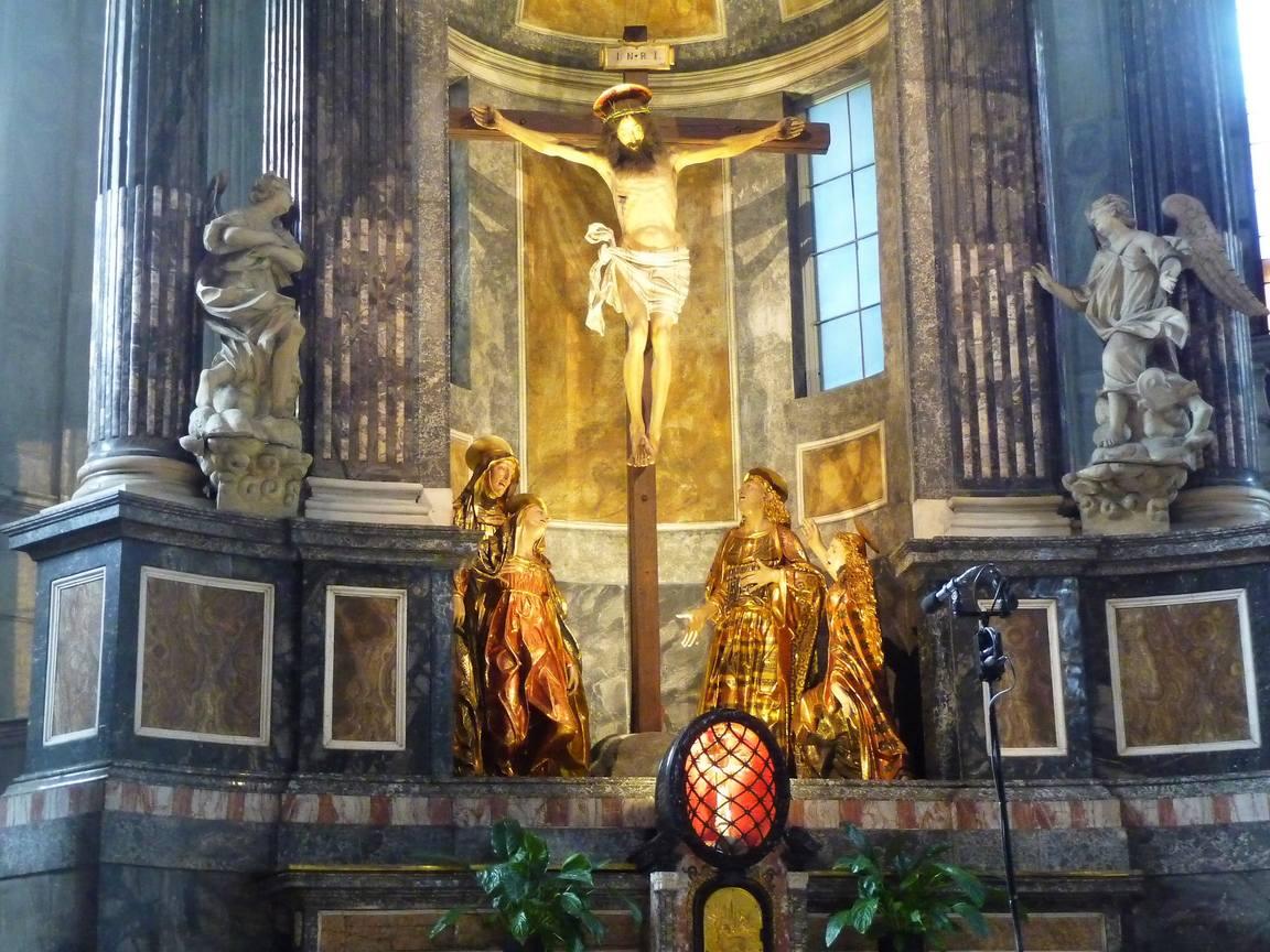Como. Il Duomo (22)