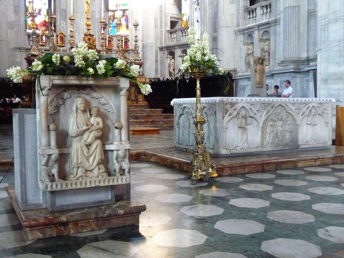 Como. Il Duomo (20)