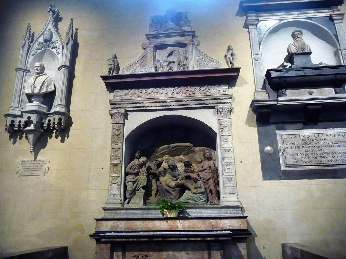 Como. Il Duomo (23)