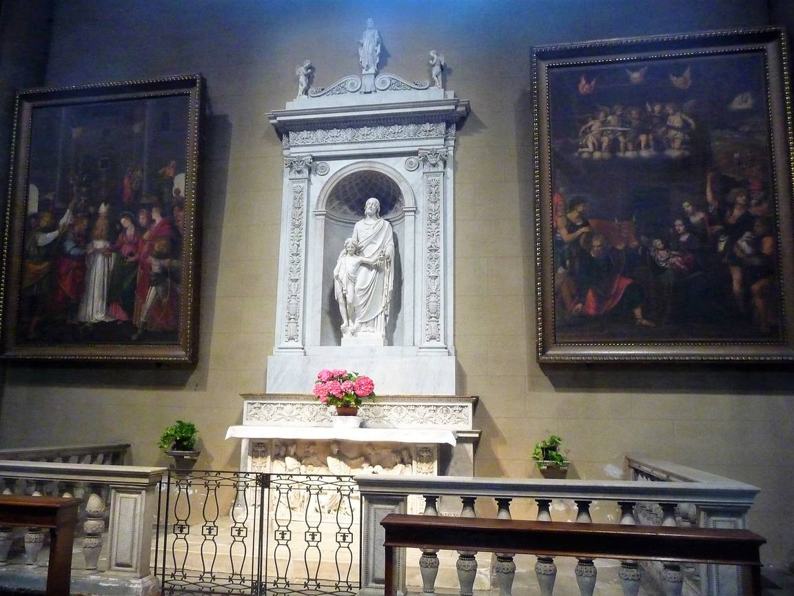 Como. Il Duomo (24)