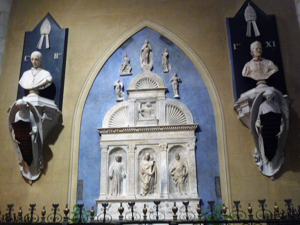 Como. Il Duomo (26)