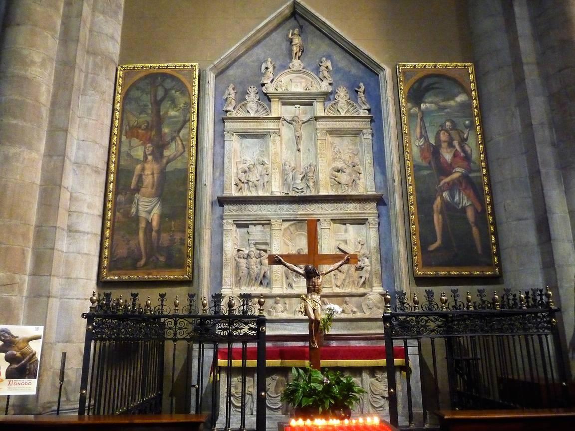 Como. Il Duomo (34)