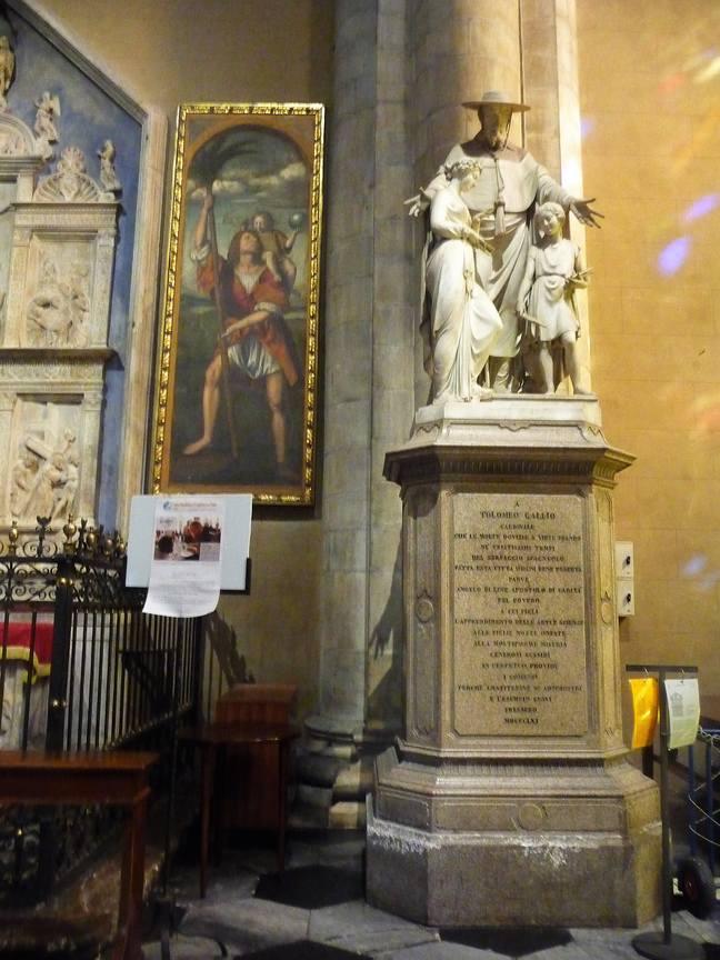 Como. Il Duomo (35)