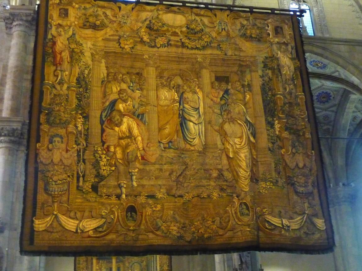 Como. Il Duomo (37)