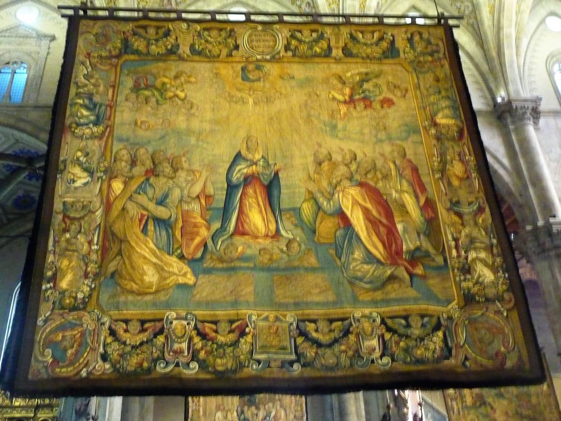 Como. Il Duomo (4)