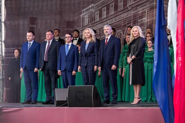http://images.vfl.ru/ii/1563107304/a2a97d37/27201686_m.jpg