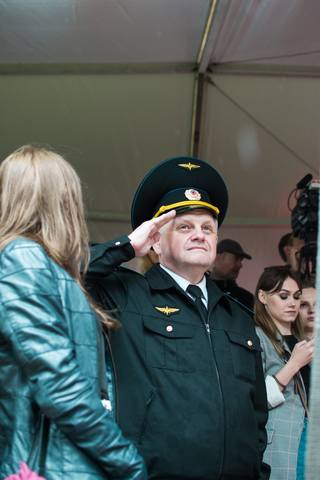 http://images.vfl.ru/ii/1563107396/bc468ade/27201700_m.jpg