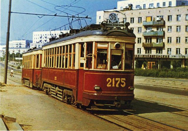http://images.vfl.ru/ii/1563212184/bb6b65ef/27217511_m.jpg