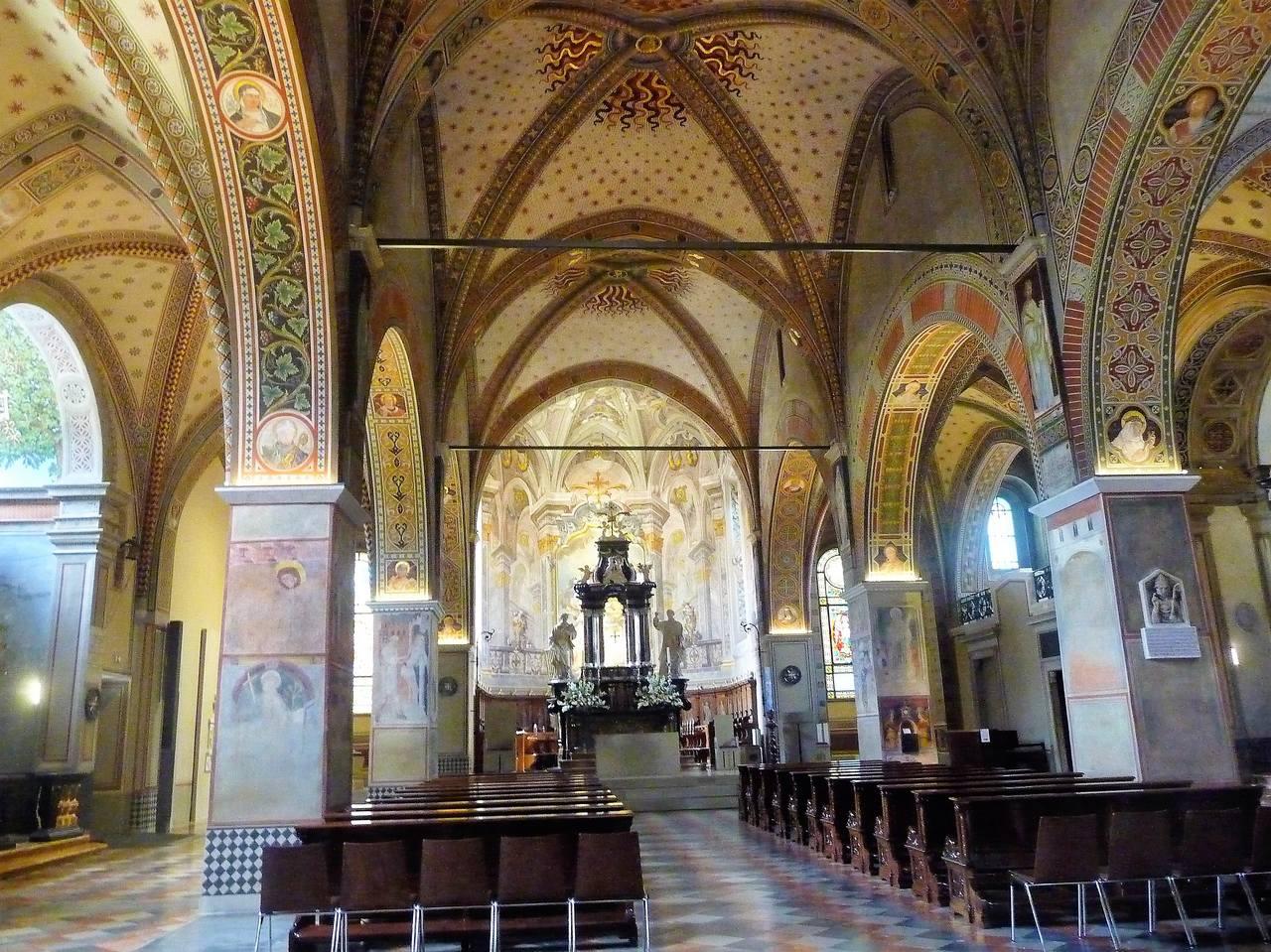 Cattedrale di San Lorenzo, Lugano (23)
