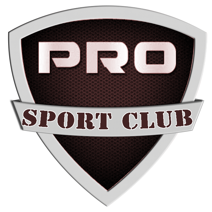 prosportclub screenshot