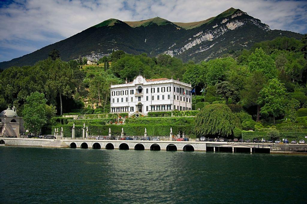 villa-carlotta-lake-of-como-1024x682