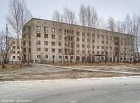 http://images.vfl.ru/ii/1563590726/8fd267d9/27268001_s.jpg