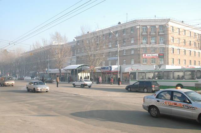 http://images.vfl.ru/ii/1563641298/2667dd5a/27273772_m.jpg