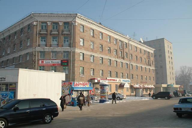 http://images.vfl.ru/ii/1563641299/1623b680/27273773_m.jpg