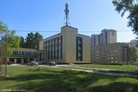 http://images.vfl.ru/ii/1563853042/7500bd0a/27299486_s.jpg