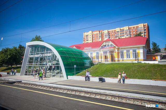 http://images.vfl.ru/ii/1564127099/fbbc9484/27337974_m.jpg