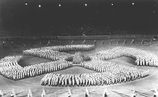 Олимпиада в Берлине