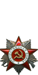 http://images.vfl.ru/ii/1564326816/65814150/27360950_m.png