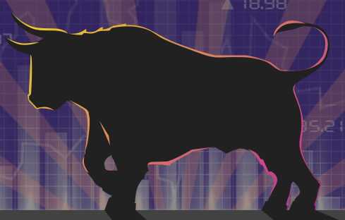 zubr-invest screenshot