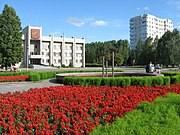 http://images.vfl.ru/ii/1564587975/5cd3fbab/27393458_m.jpg