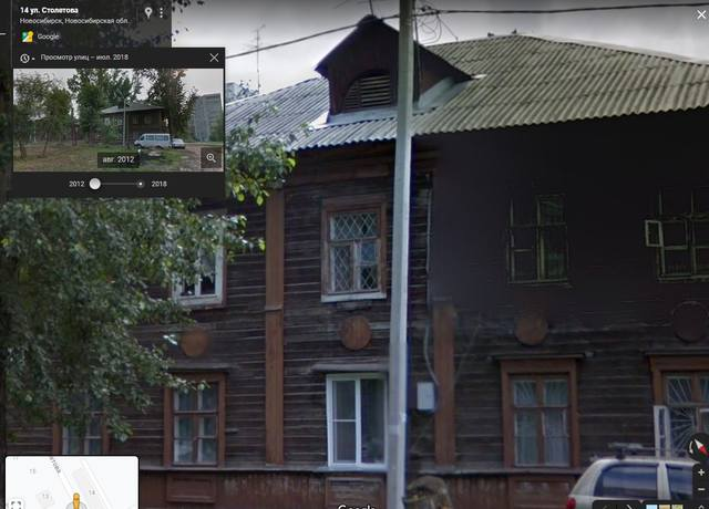 http://images.vfl.ru/ii/1564651815/02003843/27401014_m.jpg