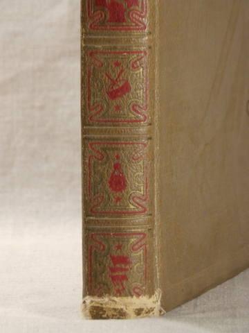 1940 год «АРТЕК» Медгиз, тираж 3 тыс. экземпляров (Книга-альбом) (215)
