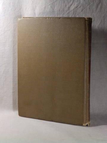 1940 год «АРТЕК» Медгиз, тираж 3 тыс. экземпляров (Книга-альбом) (216)