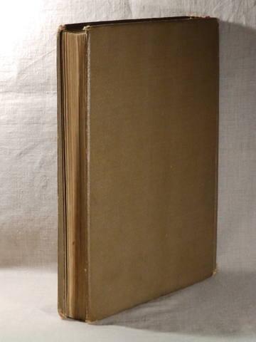 1940 год «АРТЕК» Медгиз, тираж 3 тыс. экземпляров (Книга-альбом) (218)