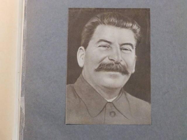 1940 год «АРТЕК» Медгиз, тираж 3 тыс. экземпляров (Книга-альбом) (28)