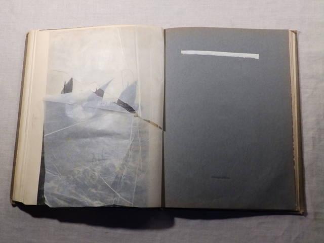 1940 год «АРТЕК» Медгиз, тираж 3 тыс. экземпляров (Книга-альбом) (164)