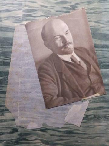 1940 год «АРТЕК» Медгиз, тираж 3 тыс. экземпляров (Книга-альбом) (192)