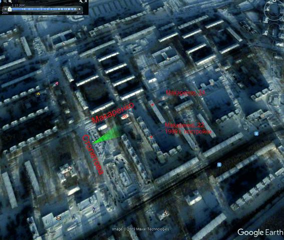 http://images.vfl.ru/ii/1564720558/7b43a7ac/27409442_m.jpg