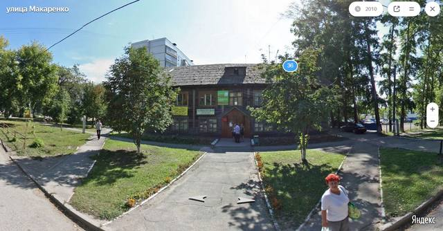 http://images.vfl.ru/ii/1564720558/88876fa5/27409440_m.jpg