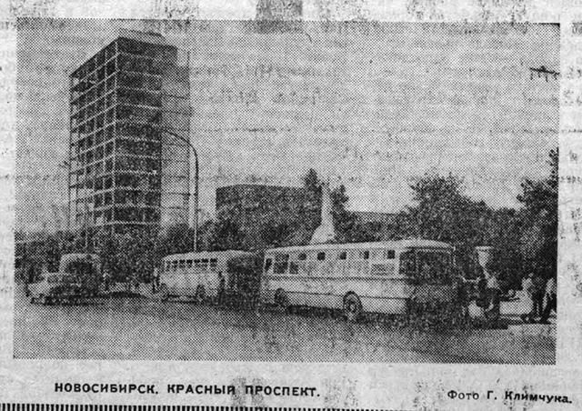 http://images.vfl.ru/ii/1564763888/b3ba9276/27417880_m.png