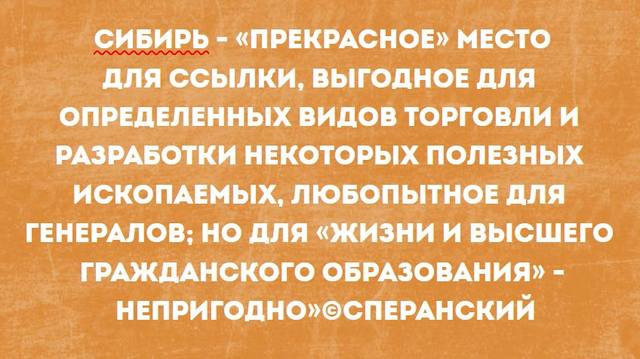 http://images.vfl.ru/ii/1564860579/4b3730d7/27429340_m.jpg