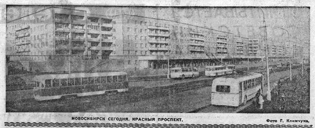 http://images.vfl.ru/ii/1565109829/dfdfd3a3/27459986_m.png