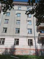http://images.vfl.ru/ii/1565138715/ace1e2ba/27463516_s.jpg