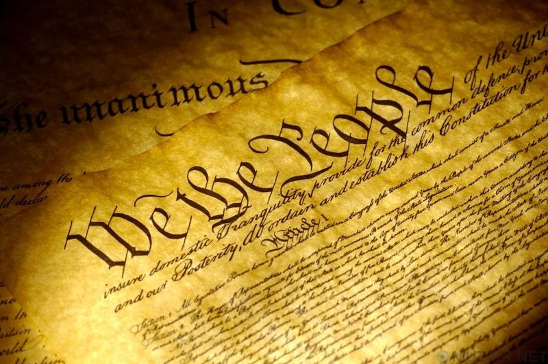 Декларация о Независимости