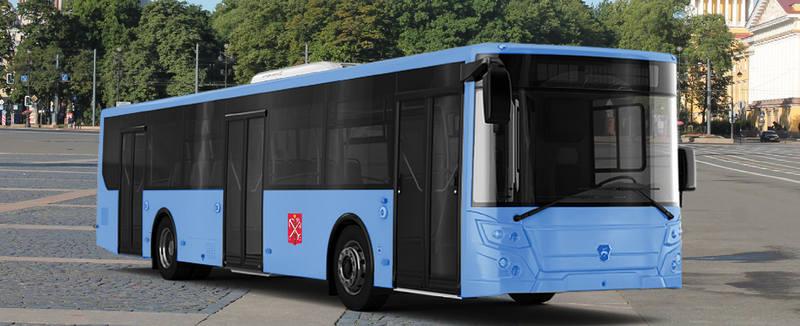 Цвета-автобусов-12