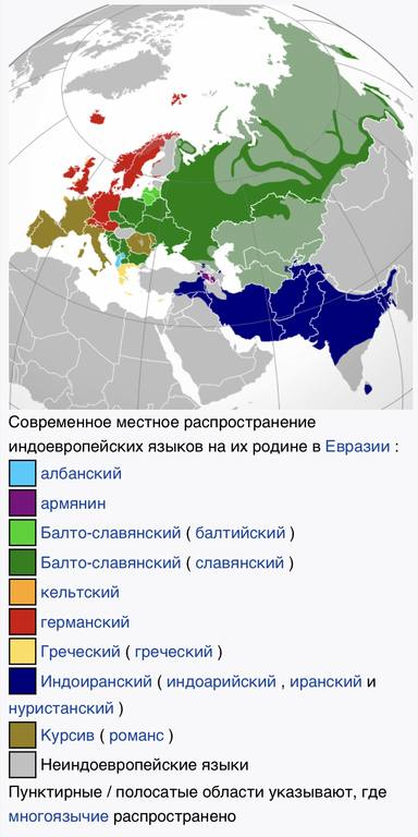 http://images.vfl.ru/ii/1565458171/702a30ef/27500227.jpg